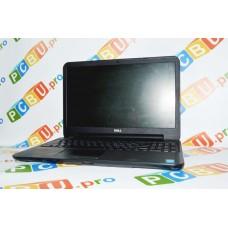 Dell Latitude E3540