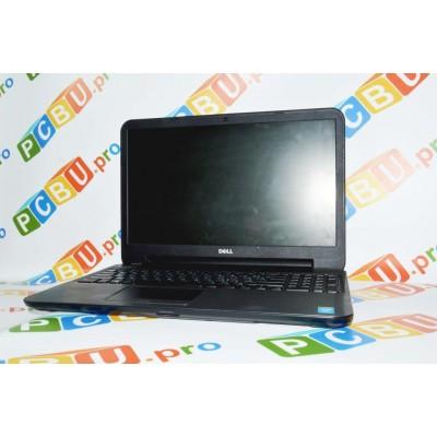 Ноутбук б/у Dell Latitude E3540