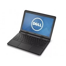 Ноутбук б/у Dell Chromebook 11 (3120) Intel Celeron