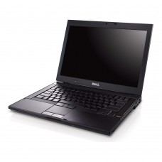 Ноутбук б/у Dell Latitude E6510 Intel Core i5
