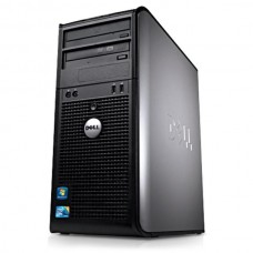 Dell OptiPlex 780 Desktop/Tower