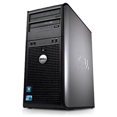 Системный блок б/у Dell OptiPlex 780 Desktop/Tower