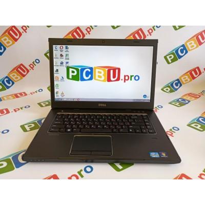Ноутбук б/у Dell Vostro 3550