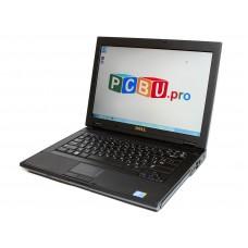 Ноутбук б/у Dell Latitude E5400