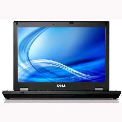Ноутбук б/у Dell Latitude E5410