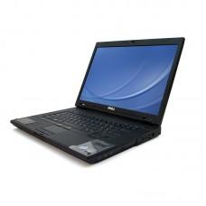Ноутбук б/у Dell Latitude E5500