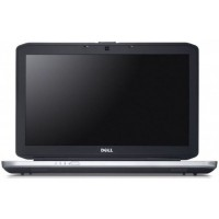 Dell Latitude E5530 Intel Core i3