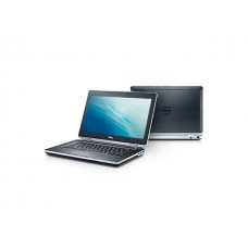 Ноутбук б/у Dell Latitude E6420 Intel Core i5