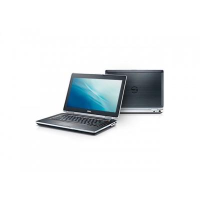 Ноутбук б/у Dell Latitude E6420 Intel Core i5