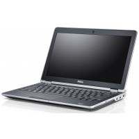 Dell Latitude E6430 Intel Core i3