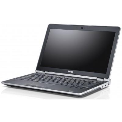 Ноутбук б/у Dell Latitude E6430 Intel Core i3