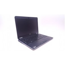 Ноутбук б/у Dell Latitude E7240 Intel Core I3