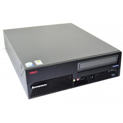 Системный блок б/у Системный блок Lenovo m58e (Desktop)