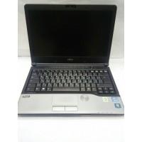 Fujitsu LIFEBOOK S792 Intel Core i5