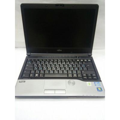 Ноутбук б/у Fujitsu LIFEBOOK S792 Intel Core i5