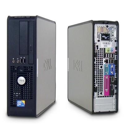 Системный блок б/у Системный блок Dell OptiPlex 780 Desktop