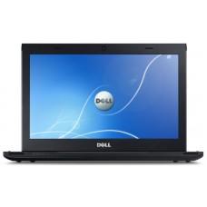 Ноутбук б/у Dell Vostro V131
