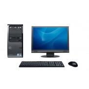 PC+Monitor