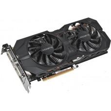 Видеокарта GIGABYTE GeForce GTX 960 4GB GDDR5