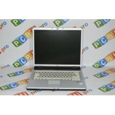 Fujitsu Lifebook E8110