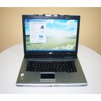 Acer TravelMate 4220