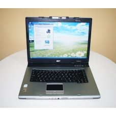 Acer TravelMate 4220