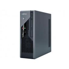 Системный блок Fujitsu esprimo c5731 sff