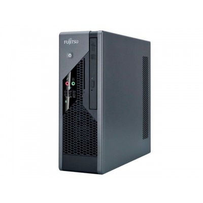 Системный блок б/у Системный блок Fujitsu esprimo c5731 sff
