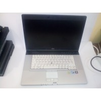 Fujitsu LIFEBOOK E780 Intel Core i5