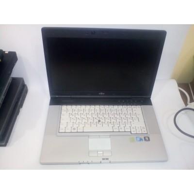 Ноутбук б/у Fujitsu LIFEBOOK E780 Intel Core i5