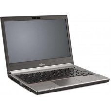 Ноутбук б/у Fujitsu LifeBook E734