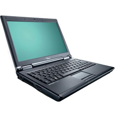 Ноутбук б/у Fujitsu Esprimo M9400