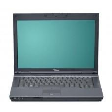 Ноутбук б/у Fujitsu Esprimo M9410 Intel Core2Duo