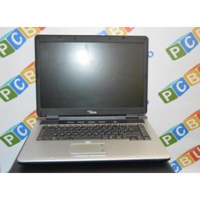 Ноутбук б/у Fujitsu Siemen Amilo Pi 1536