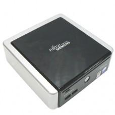 Системный блок usff Fujitsu Esprimo Q5010 мини