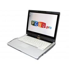 Fujitsu Lifebook T5010 Intel Core 2 Duo