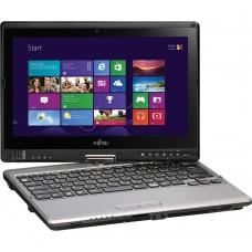 Fujitsu LifeBook T732 Intel Core i5