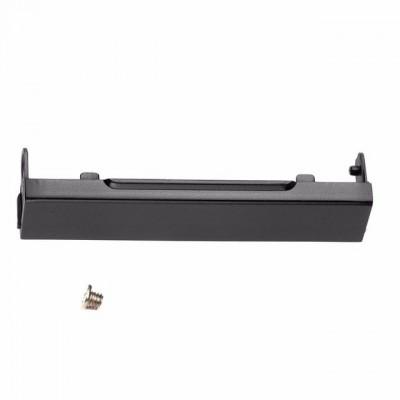 Крышка для HDD DELL Latitude E6410, E6510 (HDD Caddy Cover)