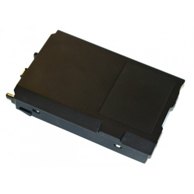 Крышка для HDD Panasonic Toughbook CF-53 (HDD Caddy Cover)