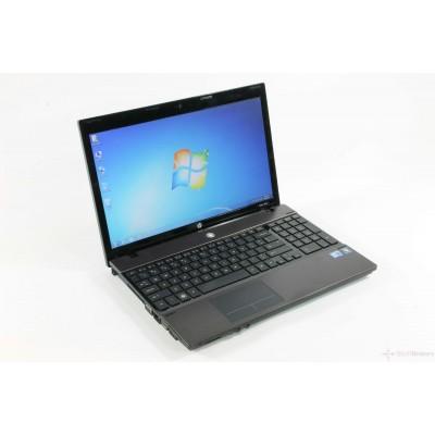 Ноутбук б/у HP ProBook 4520s Intel Core I5