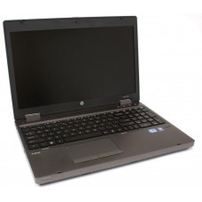 HP Probook 6570b Intel Core i5