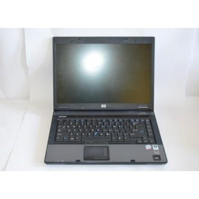 Ноутбук б/у HP Compaq 8510