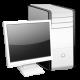 Комплекты Системный блок + Монитор тип оперативной памяти DDR2