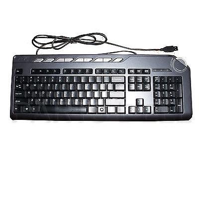 Купить Мультимедийная Клавиатура Acer SK-9625 USB по демократичной цене