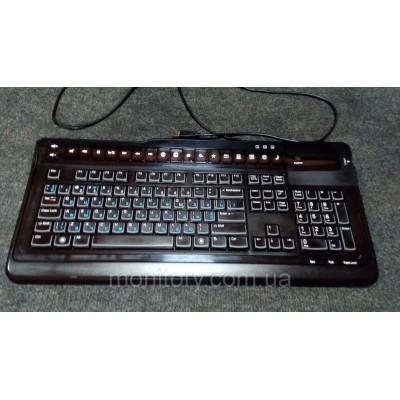 Купить Клавиатура Smart Card Reader Keyboard по выгодной цене
