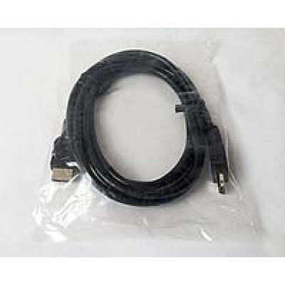 Кабель HDMI 1м