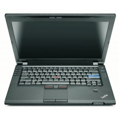 Ноутбук б/у Lenovo ThinkPad L412 Intel Core i5