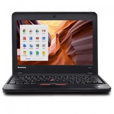 Ноутбук б/у Lenovo ThinkPad X131e
