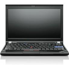 Ноутбук б/у Lenovo ThinkPad X220 Intel Core i5