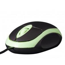 Компьютерная мышь Frime FM-001BG USB